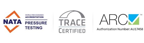 three_sertification2